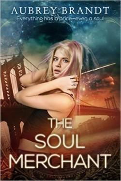 The Soul Merchant