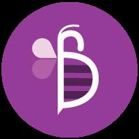 belcastro2015_logo